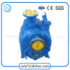 3 Inch Cast Iron Self Priming Agricultural Irrigation Centrifugal Pump