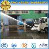 6 Wheels Hot Sale 8000 Liters Sprayer Tank 8 Tons Water Tank Truck
