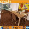 Moisture Proof Wood Grain Vinyl Floor Tile