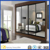 Exquiste Bedroom Decoration Mirror with SGS