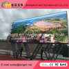 Eachinled P4.81 Die Cast Aluminum Stages LED Display Screen Rental Outdoor LED Panel