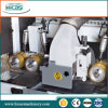 4 Spindles Heavy Duty Wood Four Side Moulder