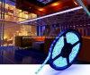 SMD 5630 LED Strip Lights Amazon