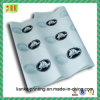 17GSM Wrapping Tissue Paper with Logo Printed