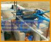 Stable Performance Magnetic Separator for Quartz Feldspar