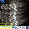 High Quanlity Stainless Steel Wire AISI304 for Spring