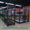 Heavy Duty Racking Warehouse Storage Beam Rack