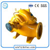 Double Suction Centrifugal Horizontal Split Case Water Pump