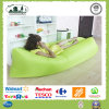 Nylon Lazy Sleeping Bag Inflatable Air Sofa
