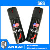 60ml Pepper Spray for Personal Protection or Police