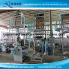 Star Seal Garbage Bag Film Blowing Machine