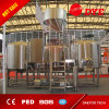 2000L Steam Heating Beer Brewery