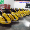 High Quality and Factory Price Bumper Car Ride (DJ455478)