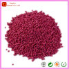 Rose Red Masterbatch for Plastic Product
