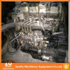 4m40 Forklift Diesel Engine Assembly