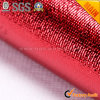 No. 5 Red Spunbond Nonwoven Laminated Fabrics