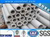 Stainless Steel Pipe (304L)