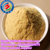 Natural Tea Extract Tea Polyphenol for Anti Cancer and Allergy