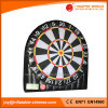 Giant Inflatable Target for Football Sport Game (T9-201)