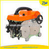 Warp Knotting Machine/Spare Parts for Machinery