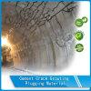 Polyurethane Water-Stop Foam Gel/Flex for Concrete