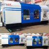 Laser Hardening Machine for Laser Surface Alloying