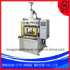 Oil Press Therforming Moulding Machine