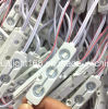 Long History Supply LED Module for USA