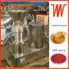 Stainless Steel Vertical Peanut Butter Colloid Mill Machine