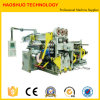 Low Price LV Foil Winding Machine, Equipment for Transformer