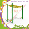 Used Park Galvanized Iron Outdoor Fitness/Exercise/Playground Equipment