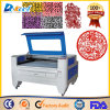 Cheap CNC CO2 Laser Cutting and Engraving Paper Machine Price