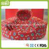 Ten-Piece Suit Dog Bed Pet Products