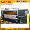 1.9m Four Epson 5113 Head Sublimation Printer