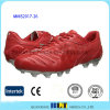 Wholesale High Quality TPU Outsole Soccer Shoes