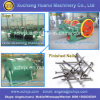 Automatic Nail Making Machine/ Steel Wire Iron Nail Machine