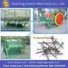 Automatic Nail Making Machine/ Steel Wire Iron Nail Machine