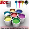 Holiday Promotional Free Sample Best Quality Car Paint