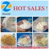 100% Quality Pharm Grade Trenbolone Enanthate Tren Enan with Wholesale Price 2322-77-2