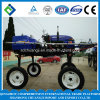 Shichang 52HP Tractor Boom Sprayer for Farm Use
