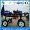 Shichang 52HP Tractor Boom Sprayer for Farm Use