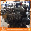 Isuzu 4jc1 Original Used Diesel Engine Assembly