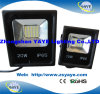 Yaye 18 Hot Sell SMD 20W LED Floodlight / SMD 10W LED Floodlight / SMD 20W/10W LED Flood Lighting