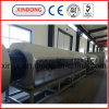 HDPE Large Diameter Pipe Extrusion Machine Making Machine
