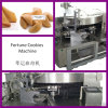 Easy Operation Fortune Cookie Processing Line