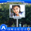High Refresh Rate P5 SMD2727 LED Advertising Boards