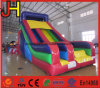 Inflatable Slide for Adults Inflatable Slide for Fun New Inflatable Slide