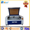 CNC CO2 Laser Cutting Machine for Wood, Acrylic, Paper, Rubber, MDF