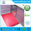 New Modern Life Products Foam Memory PU Rubber Anti-Fatigue Mat for Kitchen/ Office/ Workshop Floor Mat
