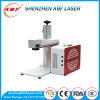 Promotional Price Portable Fiber Metal Laser Engraver